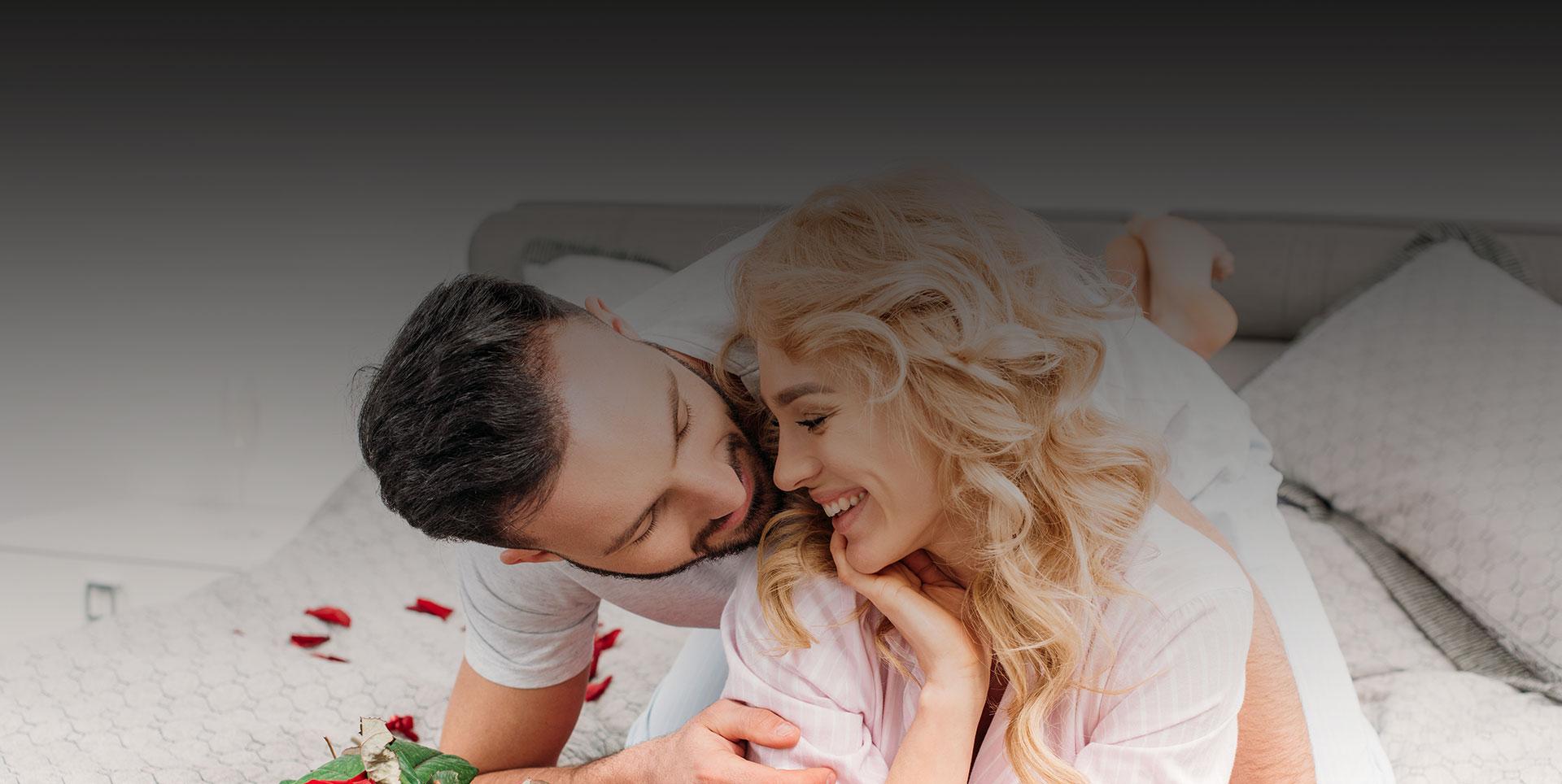 Romantic Getaway: Celebration Package